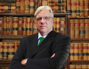 Attorney Barry C. Schroder