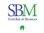 Member - Michigan Bar Association