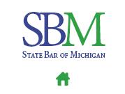 Member - Michigan Bar Association